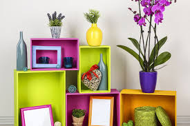 home interior items stunning home interior items ideas best image engine aoma us