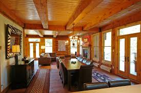luxury log home interiors 28 images luxury log cabin homes