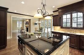 powell pennfield kitchen island kitchen island kitchen island with granite and butcher block
