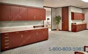 overhead storage cabinets office overhead storage units garage shelving overhead ceiling storage