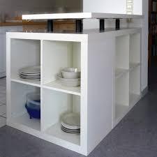 faire un meuble de cuisine 10 trucs pour décorer et rénover à mini prix transformez vos
