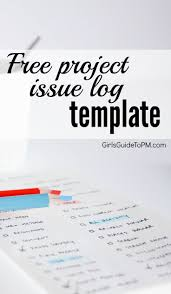 Project Management Spreadsheets 102 Best Project Management Images On Pinterest Project