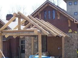 rustic exterior house brackets exterior metal corbels http www