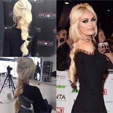 hagan hair extensions foreverme easilocks hair extensions