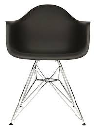 secondhand hotel furniture lounge furniture eames eiffel