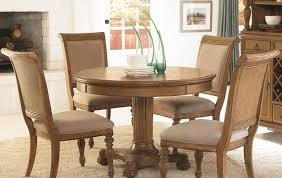 dining room thomasville dining room sets prominent old