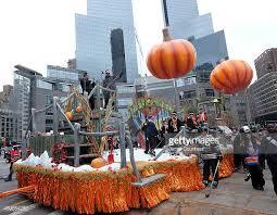 discover thanksgiving showdown stock fotos und bilder getty images