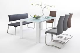 Esszimmertisch 200 X 120 Robas Lund Tisch Vierfußtisch Tizio Hochglanz Weiß 120x76x80 Cm