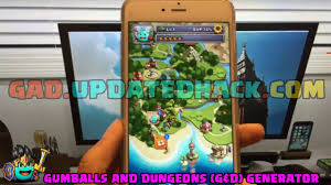 Where Can I Buy Gumballs 2017 100 Working Gumballs And Dungeons Hack Free Gems And Coins