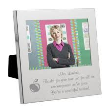 personalized gifts for teachers teachers day gifts