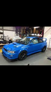subaru hoonigan 69 best subaru impreza gc8 group a images on pinterest subaru