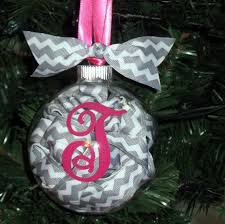 116 best diy ornaments images on