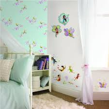 disney fairies just add pixie dust childrens kids wallpaper df72499 disney fairies just add pixie dust wallpaper df72499