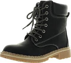 womens work boots s work boots best s work boots sturdy boot