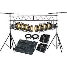 guitar center stage lights lighting stage lighting system 1 guitar center