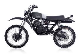 zye u0027s south to sian motorcycle deus ex machinadeus ex machina