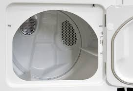 Clothes Dryer Not Drying Well Whirlpool Wed4815ew Dryer Review Reviewed Com Laundry