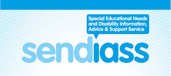 special educational needs and disabilities information advice and