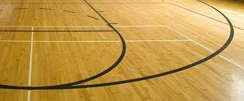 tarkett sports indoor sports flooring types of flooring