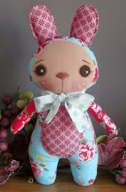 best 25 annie smith ideas on pinterest diy doll cloth doll