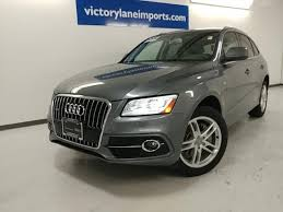 audi dealers in wisconsin used audi vehicles for sale in wisconsin at bergstrom automotive