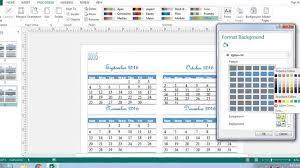 publisher calendar template printable online calendar