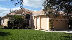 House Paint Color by Exterior Paint Colors For Homes In Florida Exterior Design