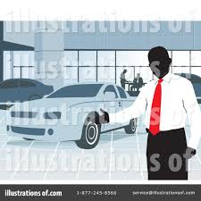teal car clipart car salesman clipart 225797 illustration by david rey