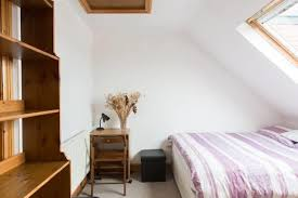 chambre hote londres b b dove chambres d hôtes londres