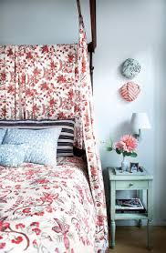 pink bedroom ideas decor and decorating domino
