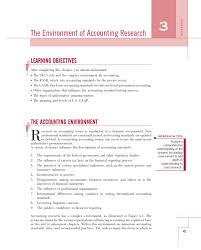 weirich accounting research 8th edition sample chapter by john