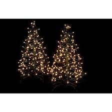 other pre lit trees artificial trees the