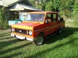 philippines jeepney for sale asian utility vehicles auvs owner type jeeps otjs in the
