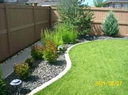 Garden Lawn Edging Ideas Edging Landscape Ideas Garden Lawn Edging Ideas Brick Mreza Club