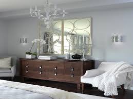 Hgtv Bedroom Makeovers - bedrooms sarah richardson master bedroom sarah richardson