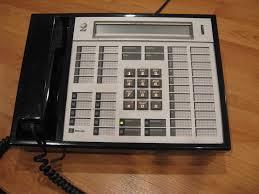 avaya ip office manual avaya communication manager the museum of telephony