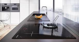 Kitchen Sinks  Kitchen Taps Stainless Steel Ceramic  Belfast - Kitchens sinks and taps