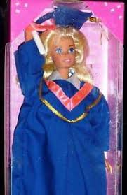 class of 96 graduation special edition graduation class of 96 doll ebay