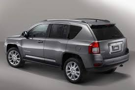 price of 2015 jeep compass 2016 jeep compass engine 2015 2016 top cars