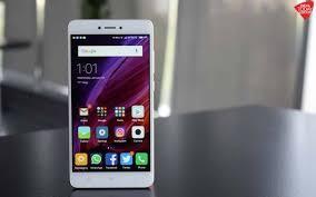 cara membuat akun mi xiaomi redmi 2 xiaomi redmi note 4 gets android 7 nougat update rolling out now