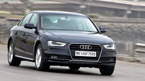 how much is an audi a4 topgear magazine india car reviews review audi a4 2 0 tdi