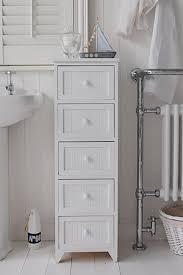 Storage Cabinet Bathroom Slim Bathroom Storage Cabinet Photolex Net