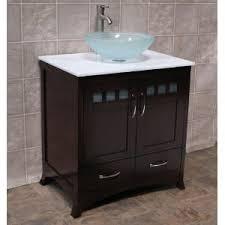 Bathroom Bowl Vanities Bathroom Vanity U2013 Ideas On Choosing Yours Quinju Com