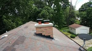 chimney sweeping chimney repairs fireplace repair dousman wi