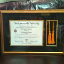 diploma frames with tassel holder 23 best diploma images on diploma frame custom