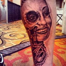 best tattoo places in omaha best tattoo artists in raleigh top
