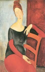 Susanna Im Bade 206 Best Alte Meister Akt Malerei Kunst Images On Pinterest