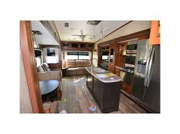 100 Eagle 5th Wheel Floor Plans Best 5th Wheel Floor Plans