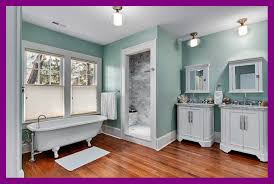 home interior paint colors photos interior paint colors for log best cabin ideas pic of