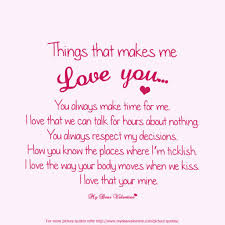 I Love U Baby Quotes by I Love You Baby Quotes Daily Quotes Of The Life